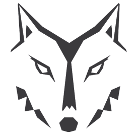 cropped-silverwolf-icon-512px.png
